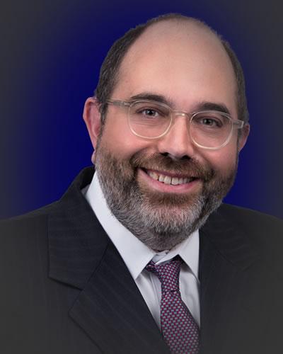Alan J. Bedenko