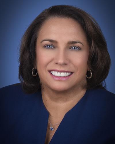 Donna L. Burden