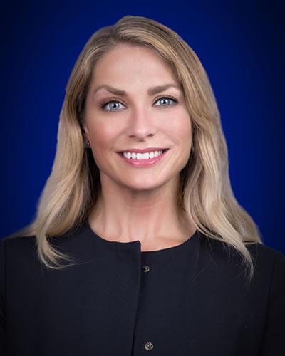 Jaclyn S. Wanemaker